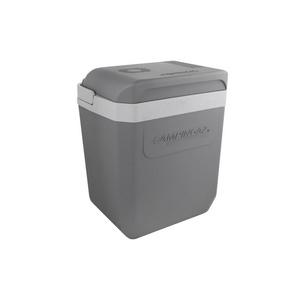 termoelektrični hlajenje box Campingaz Powerbox® plus 24L, Coleman