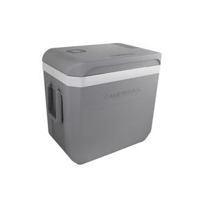 termoelektrični hlajenje box Campingaz Powerbox® plus 28L, Coleman