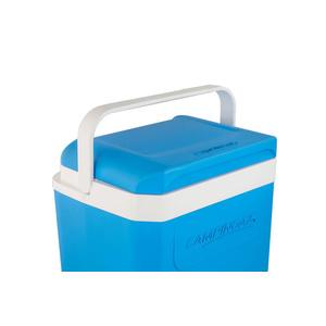 hlajenje box Campingaz Icetime® plus 26L, Campingaz