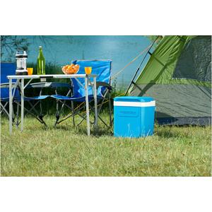 hlajenje box Campingaz Icetime® plus 30L, Campingaz