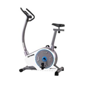 magnetni kolesa Spokey ZOTMAR, Spokey