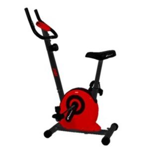magnetni kolesa Spokey joli, Spokey