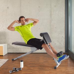 fitnes klop Kettler COMBI Trainer 7629-700, Kettler
