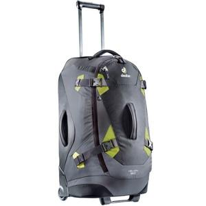 potovanje torba Deuter HELION 80 črno-mah (35852), Deuter