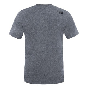 majica The North Face M S / S EASY TEE 2TX3JBV, The North Face