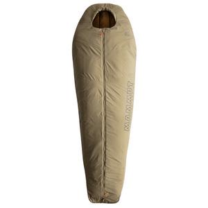 spanje torba Mammut Relax fiber Bag 0°C, Mammut