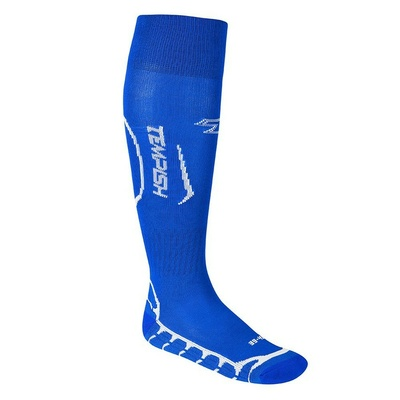 Športne nogavice Tempish Atack blue, Tempish