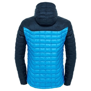 jakna The North Face M THERMOBAL L majica CMG9MGY, The North Face