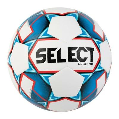 Takccer ball Select FB Klub DB belo modra, Select
