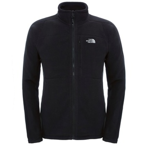 majica The North Face M 200 Shadow F / Zip flis JKT 2UAOJK3, The North Face