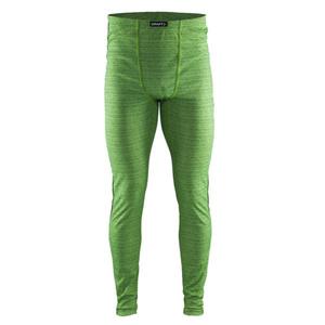 spodnje hlače CRAFTMix in Match 1904511-2025 - zelena