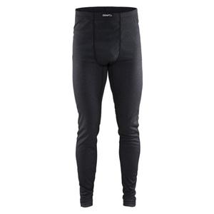 spodnje hlače CRAFTMix in Match 1904511-2099, Craft