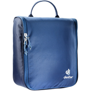 Higiensko stanovanja Deuter Wash Center II (3900520) jekla navy, Deuter