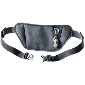 pas Deuter neo Belt I (3910220), Deuter