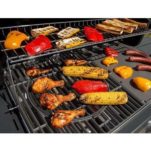 rešetka Campingaz Kulinarična modularni Cast Iron Mreža 2000031300, Campingaz