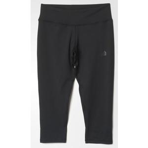 ženske 3/4 hlače adidas Clima osnovna 3/4 Tight AJ9359, adidas