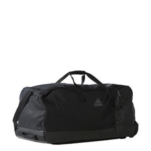 torba adidas 3-Stripes Potovanja TB XL kolesa AK0001, adidas