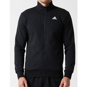 majica adidas linearni Track na vrh AK1813, adidas