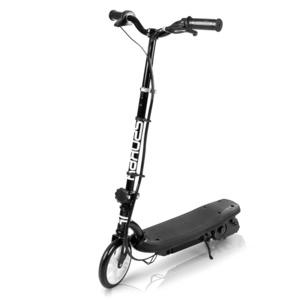 Spokey ALTAIS električni skuter črna za 70 kg, Spokey