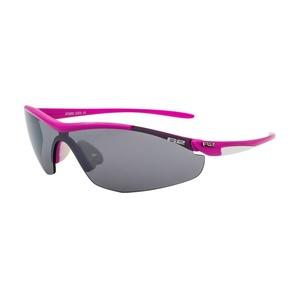 šport sončno očala R2 LADY roza AT025D