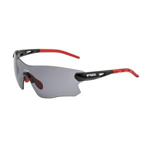 šport sončno očala R2 SPIN črna AT084A