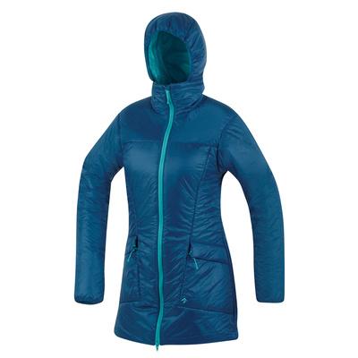 jakna Direct Alpine Po dama bencin / mentol, Direct Alpine