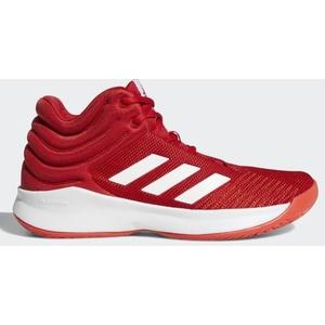 Boty adidas za Spark 2018 B44964, adidas