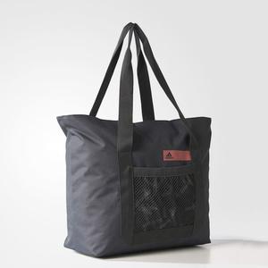 torba adidas dobro tote grafični BQ5769, adidas