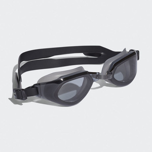 kopanje očala adidas Persistar fit Unmirrored BR1059, adidas