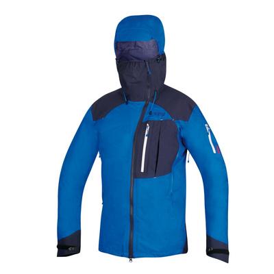 Trdna lupina jakna Direct Alpine Vodnik modra/indigo, Direct Alpine