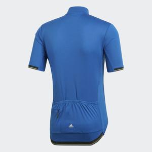 majica adidas Climachill kolesarjenje CW1773, adidas