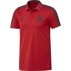 majica adidas FC Bayern München CW7280, adidas