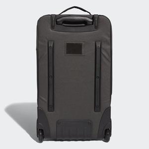 torba adidas Potovanja voziček M kolesa CY6056, adidas