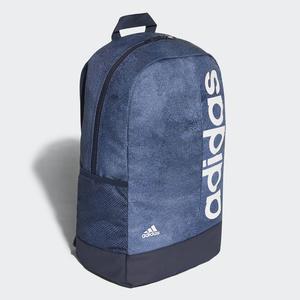 nahrbtnik adidas linearni Uspešnost BP DJ1542, adidas
