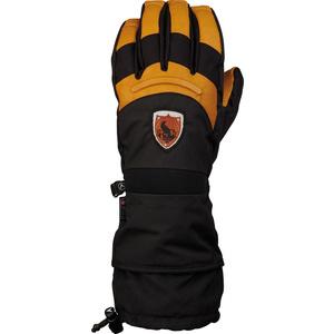 ski rokavice Dynastar Freeride Impro DL1MG02-200, Dynastar