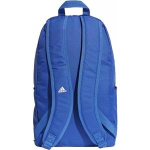 nahrbtnik adidas BP CLAS 3S DT2618, adidas