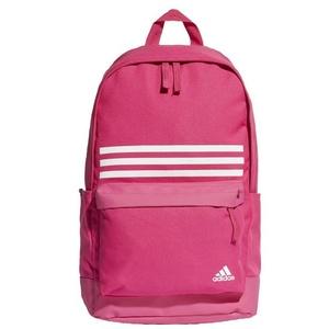 nahrbtnik adidas BP CLAS 3S DT2619, adidas
