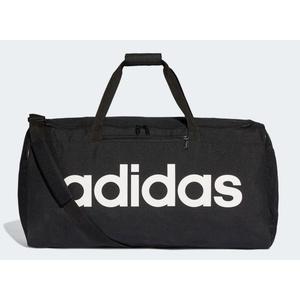 torba adidas linearni Core Duffel L DT4824, adidas