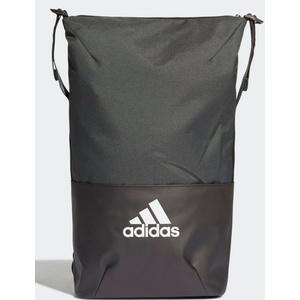 nahrbtnik adidas ZNE CORE G DT5085, adidas