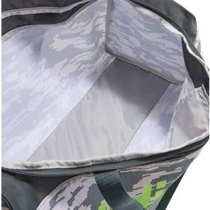 torba adidas linearni Core Duffel grafični M DT5659, adidas