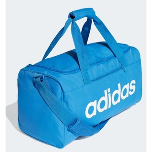 torba adidas linearni Core Duffel S DT8623, adidas