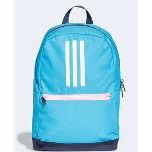 nahrbtnik adidas 3-Stripes DW4763, adidas