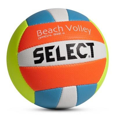 odbojka žoga Izberite VB plaža Odbojka rumena blue