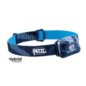 žaromet Petzl Tikkina New blue E091DA02, Petzl