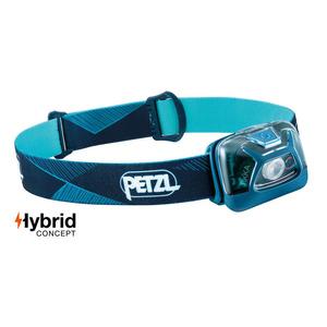 žaromet Petzl Tikka blue E093FA01, Petzl