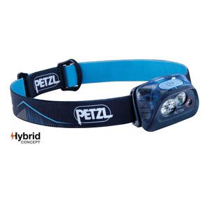 žaromet Petzl ACTIK blue E099FA01, Petzl