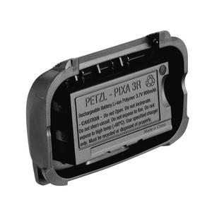 baterija PETZL za Pixa 3R E78003, Petzl