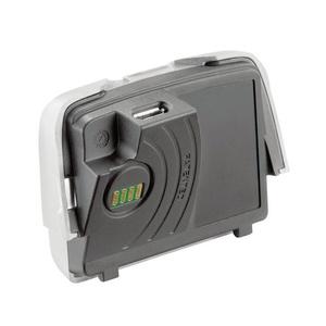 baterija PETZL ACCU REACTIK / REACTIK + E92200 2, Petzl