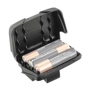 plošča PETZL Baterija Pack REACTIK / REACTIK + E92300 2, Petzl