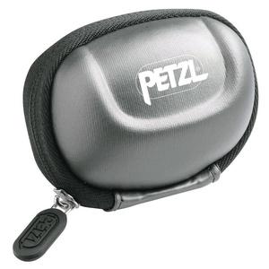stanovanja Petzl Shell S Poche ZIPKA 2 E94990, Petzl